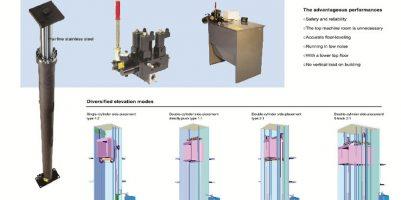 elevadores-hidraulicos