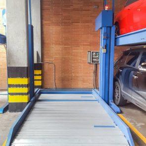 mantenimiento-monta-coches-1-576x1024