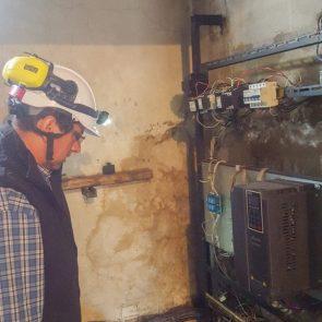 mantenimiento-preventivo-de-ascensores-2-576x1024