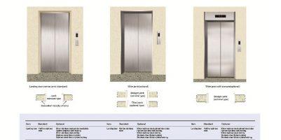 puertas-para-ascensores