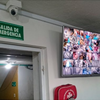 Circuito-cerrado-de-televisión-para-ascensores-3-min