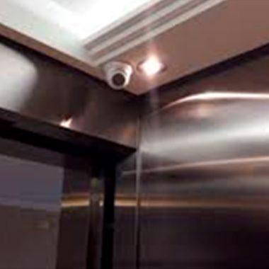 Circuito-cerrado-de-televisión-para-ascensores-min