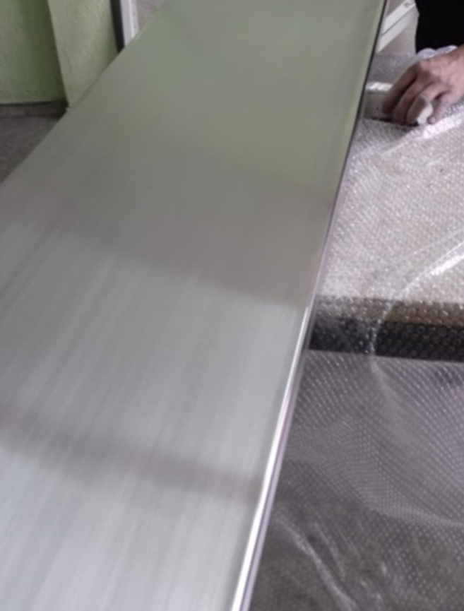modernizacion-puertas(1-2)