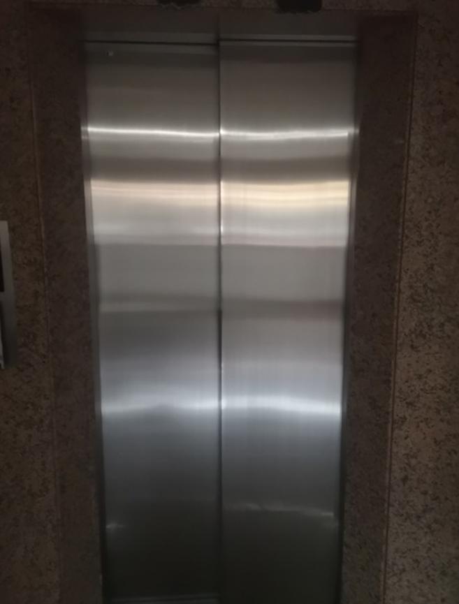 modernizacion-puertas(3-2)