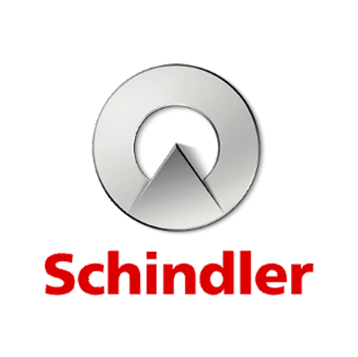 Ascensores Schindler