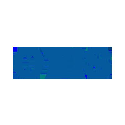 Acensores Otis