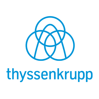 Acensores Thyssenkrupp