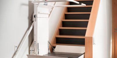 ascensores-para-discapacitados-bogota
